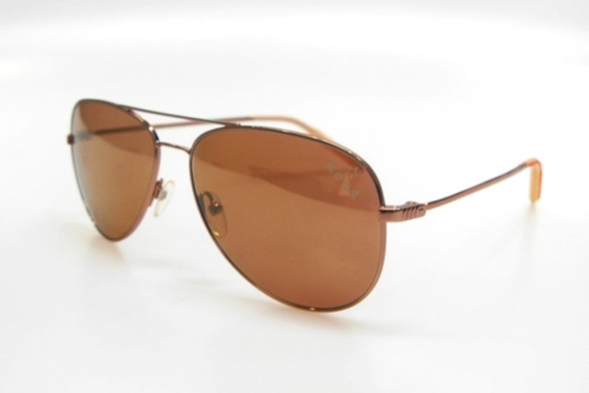 moet-chandon-mosley-tribes-rose-sunglasses-05
