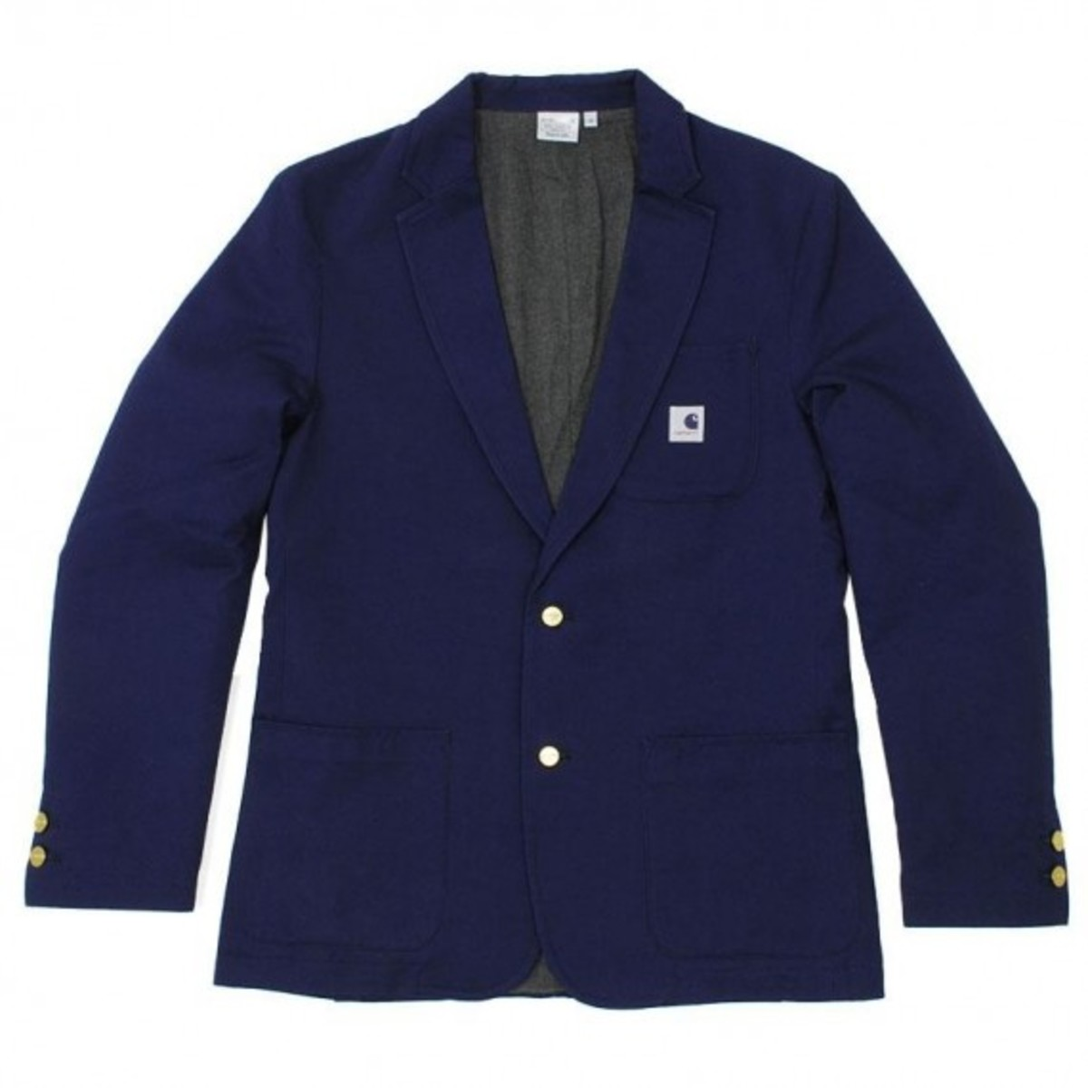 2-button-blazer