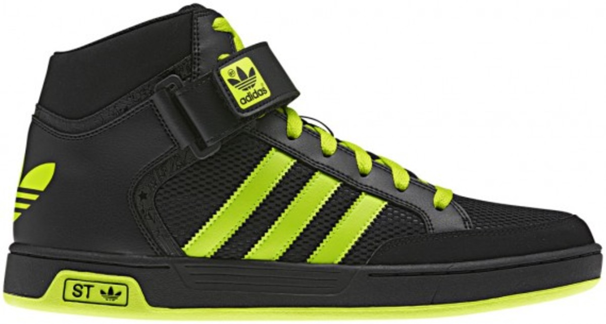 adidas-originals-st-collection-fall-2011-10