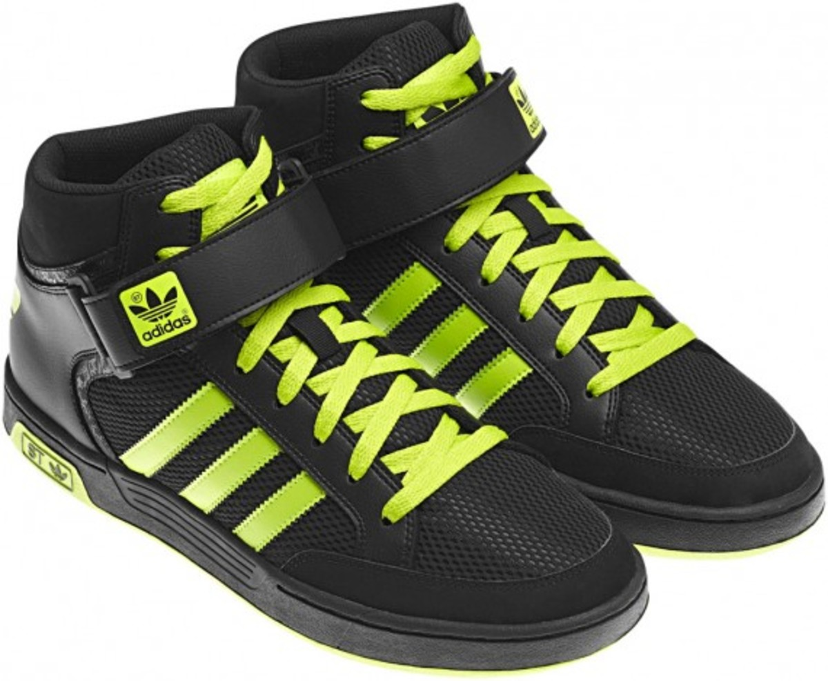 adidas-originals-st-collection-fall-2011-09