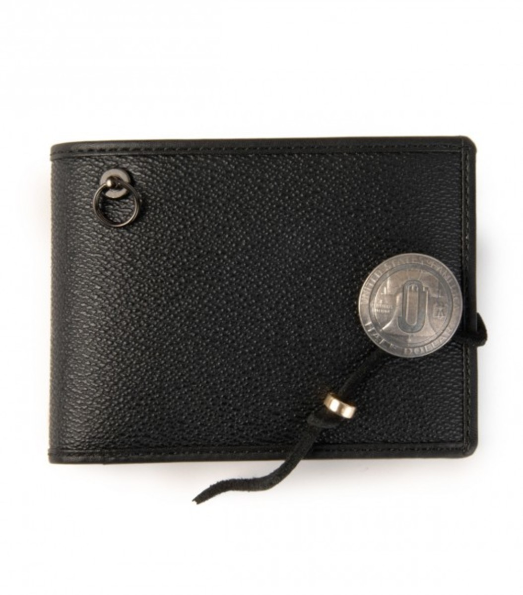 jam-home-made-wallet-02