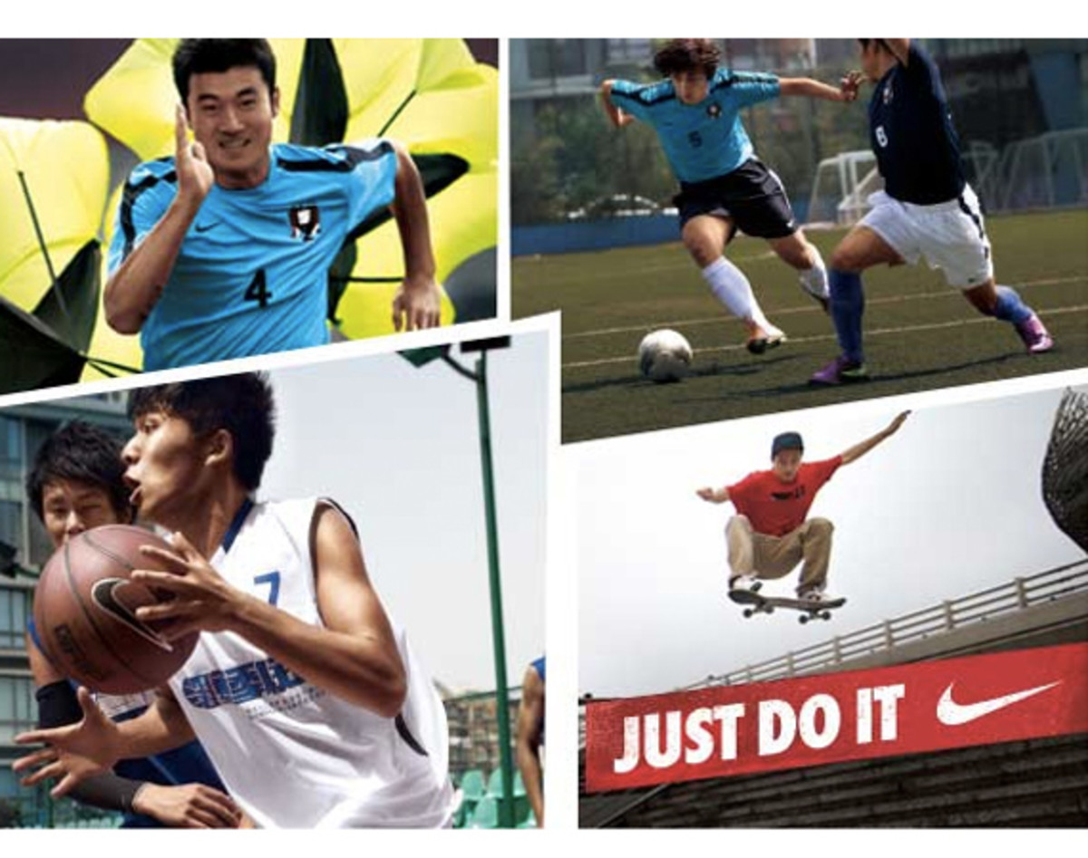 nike-china-use-sports-campaign-video-00
