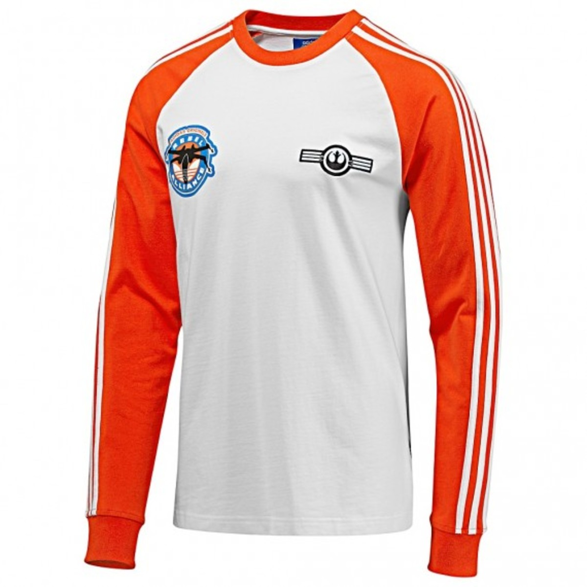 star-wars-adidas-originals-hoth-collection-apparel-available-now-03