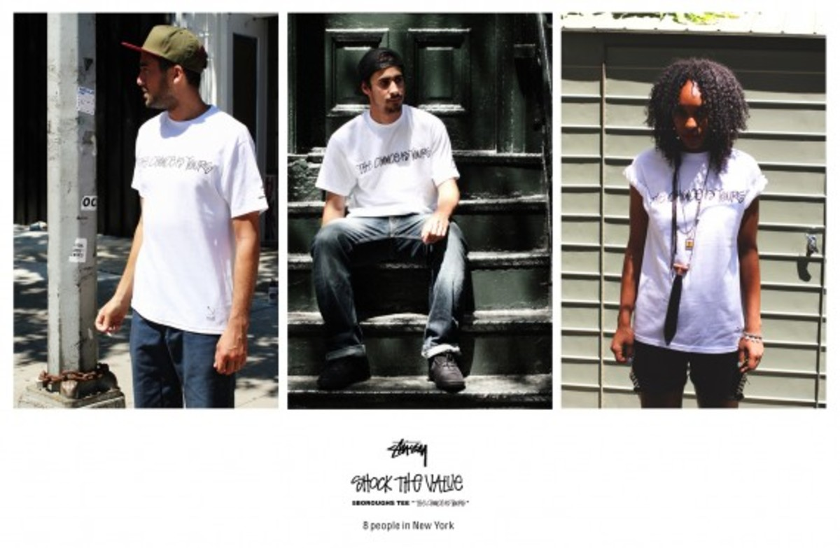 stussy-x-shock-the-value-t-shirt-05