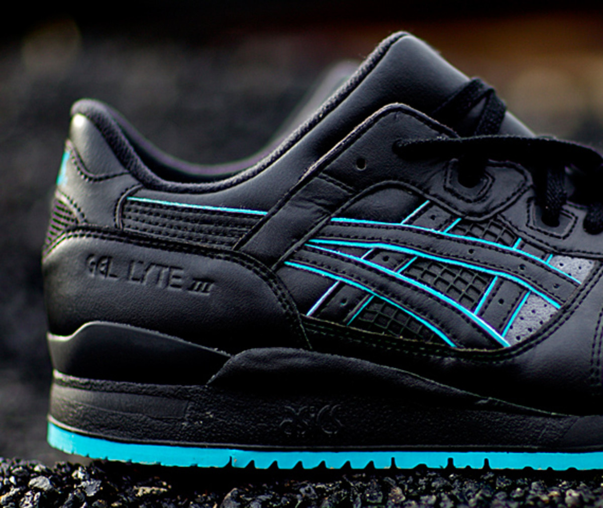 ronnie-fieg-asics-gel-lyte-iii-leather-back-kith-02