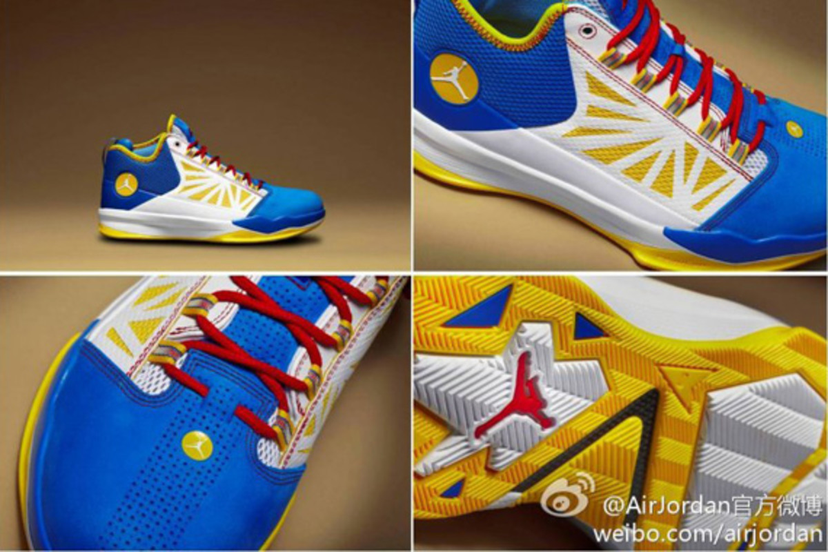jordan-cp3.iv-flight-tour-2011-pe-03