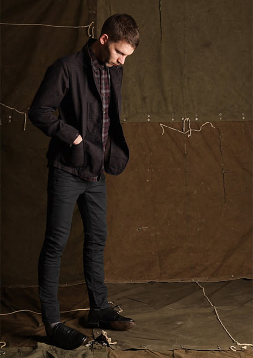 edwin-fall-winter-2011-collection-lookbook-13