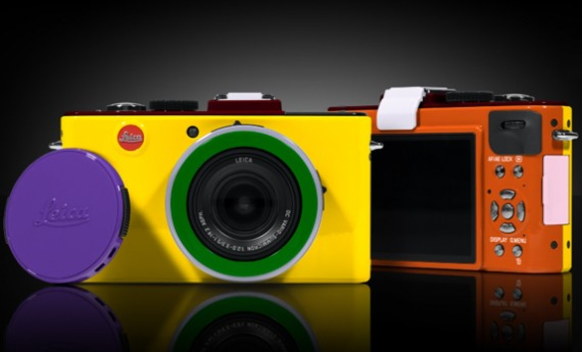 colorware-leica-dlux-5-custom-colors-07
