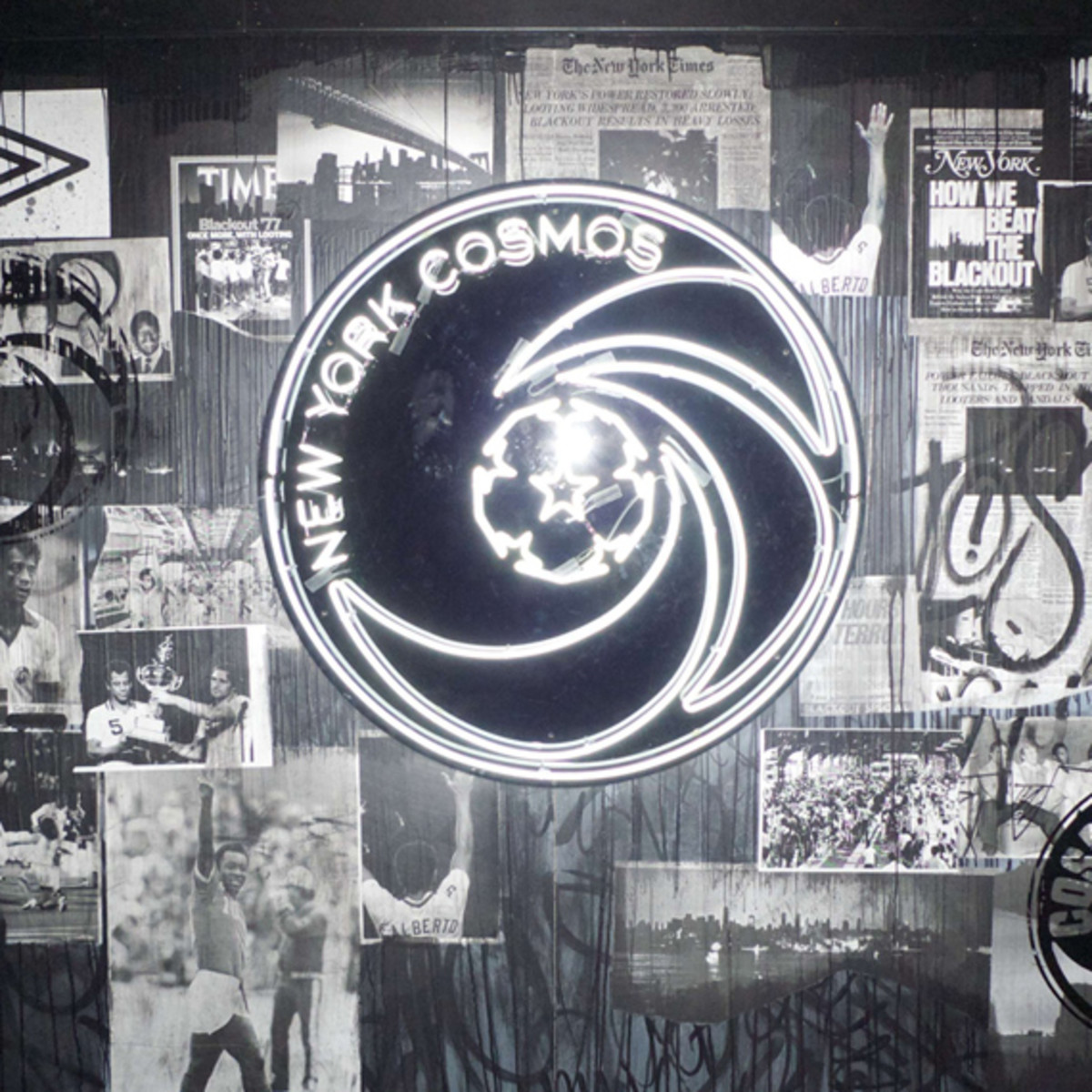 umbro-new-york-cosmos-blackout-launch-reed-space-03