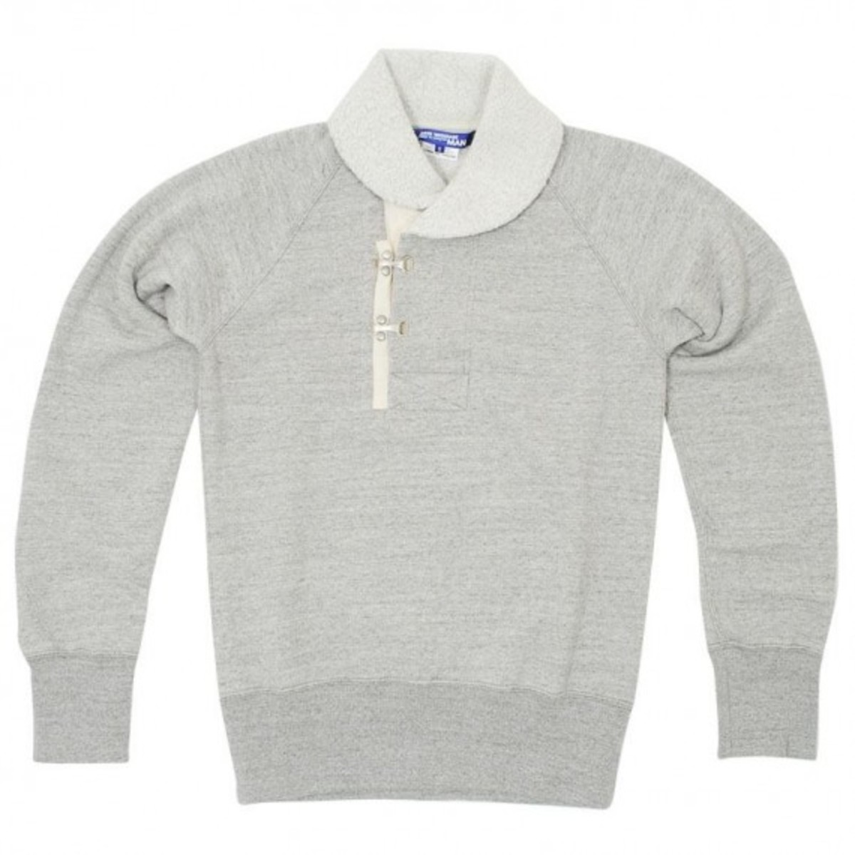 jersey-clip-sweat-01
