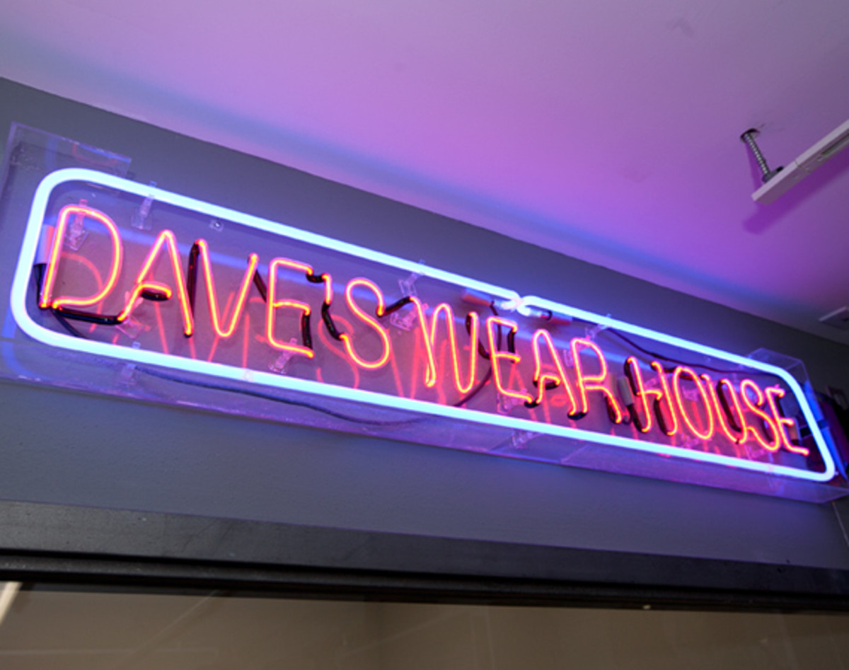 daves-wear-house-dave-ortiz-02