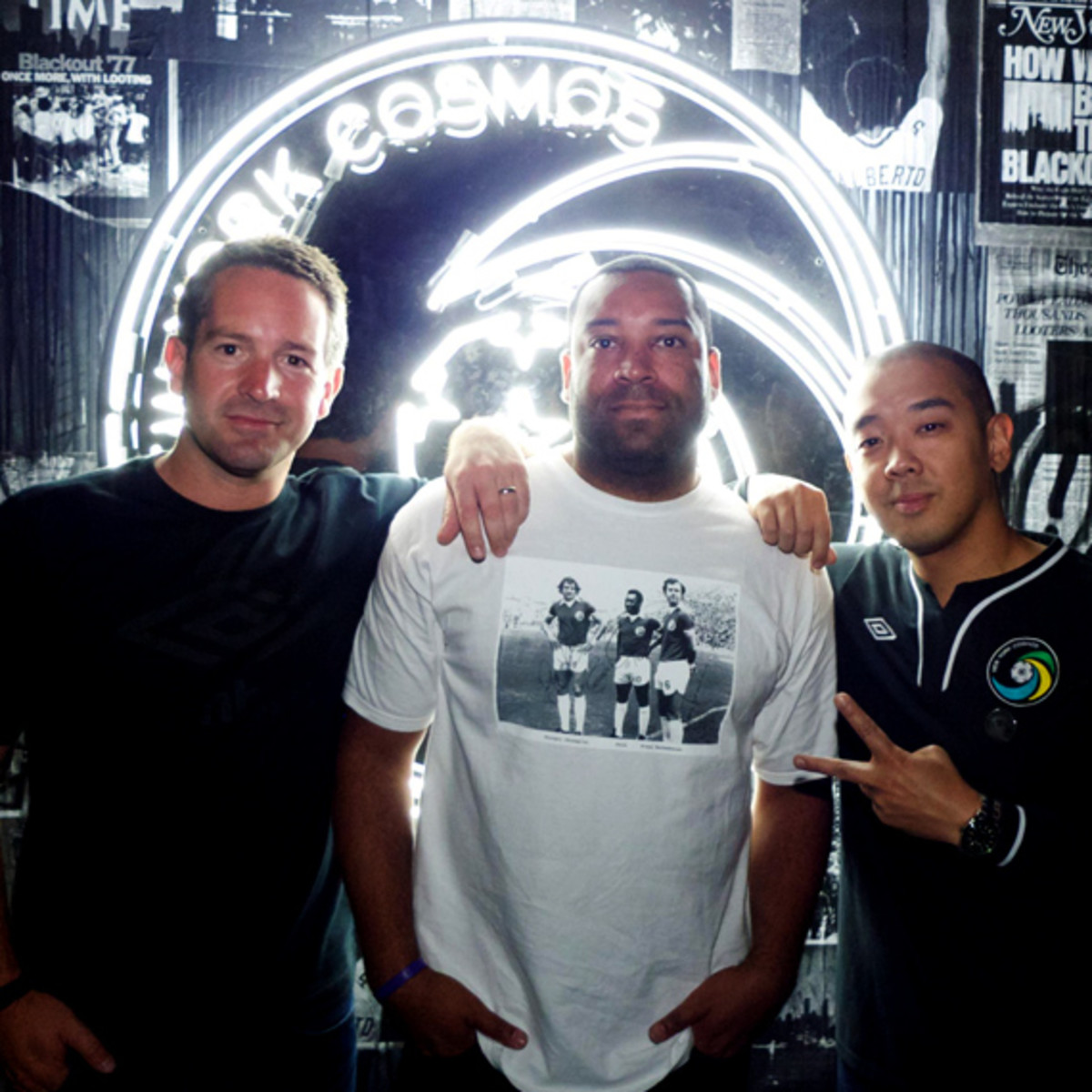 umbro-new-york-cosmos-blackout-launch-reed-space-07