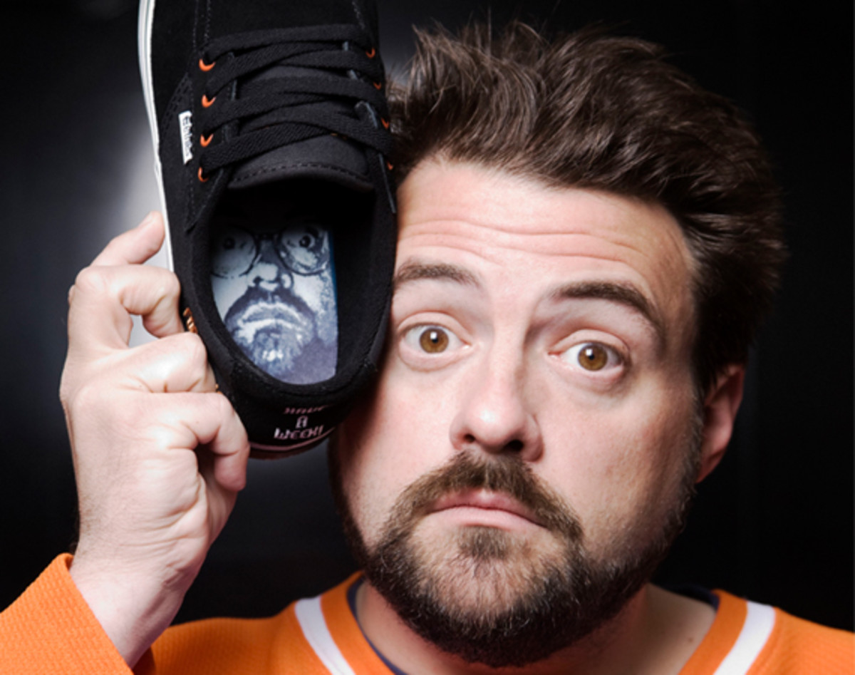 kevin-smith-etnies-smeakers-sdcc-2011-launch-01