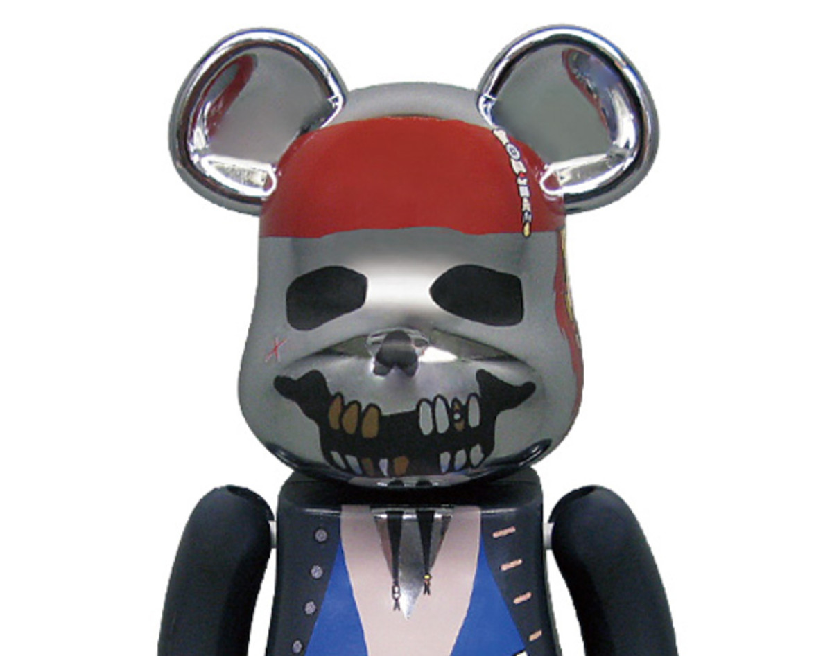 pirates-of-caribbean-chogokin-bearbrick-00