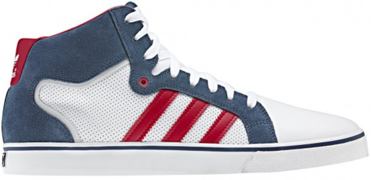 adidas-originals-st-collection-fall-2011-07