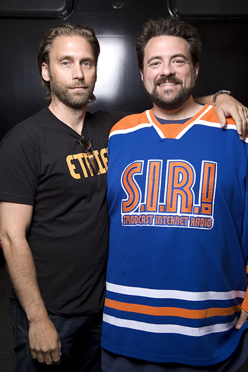 kevin-smith-etnies-smeakers-sdcc-2011-launch-03