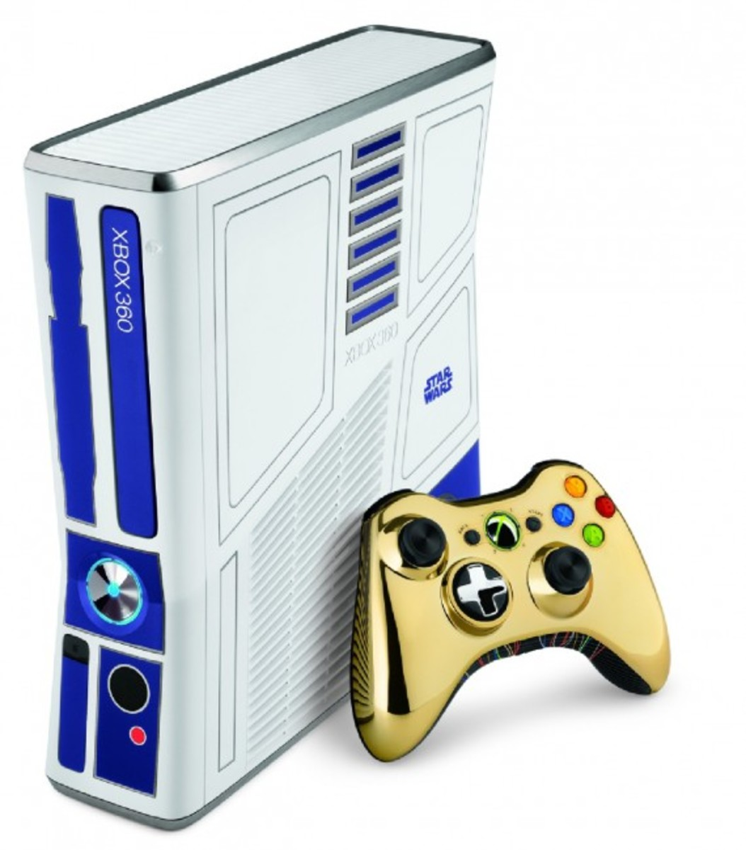 star-wars-xbox-360-kinect-r2d2-c3po-bundle-03