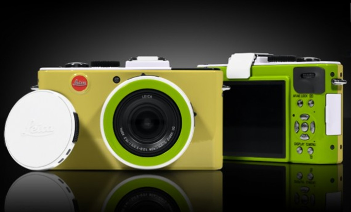 colorware-leica-dlux-5-custom-colors-01