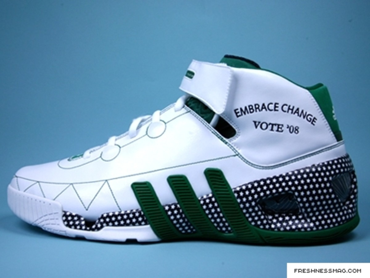 adidas-election-day-edition-ts-commander-01.jpg