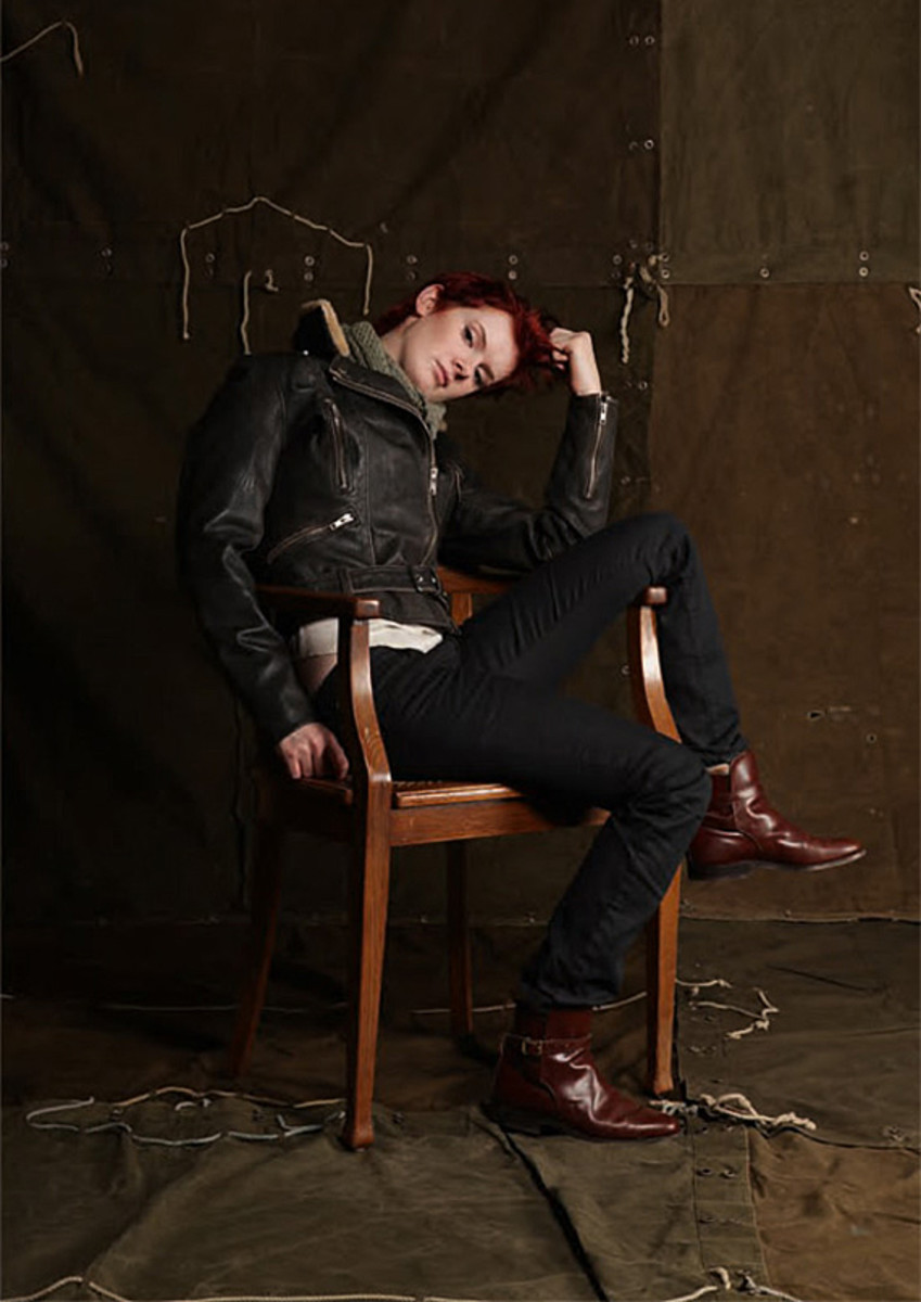 edwin-fall-winter-2011-collection-lookbook-10