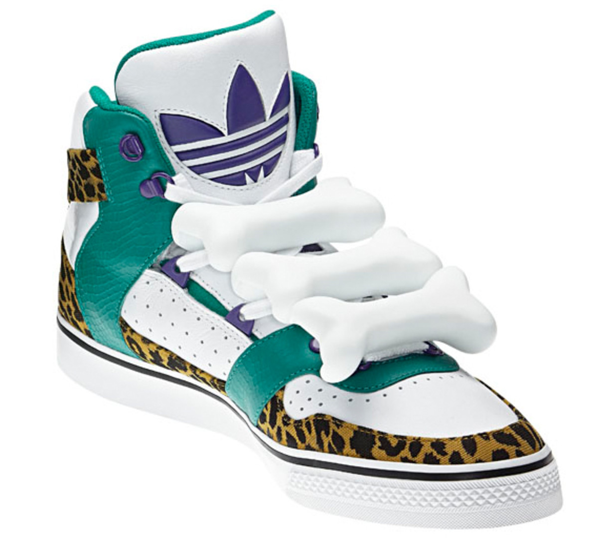 adidas-originals-jeremy-scott-js-bones-05