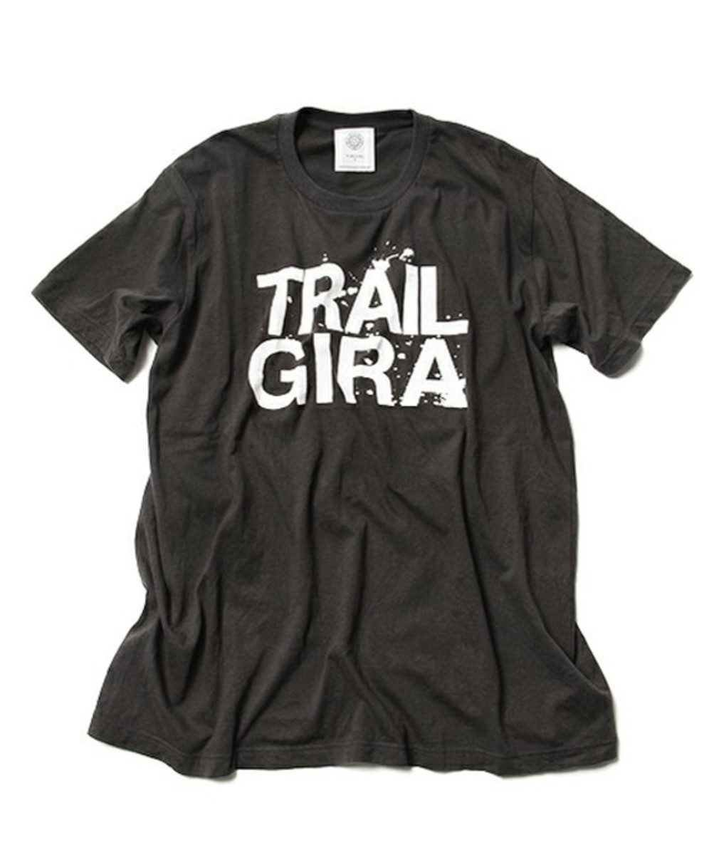 trail-gira-t-shirt-black