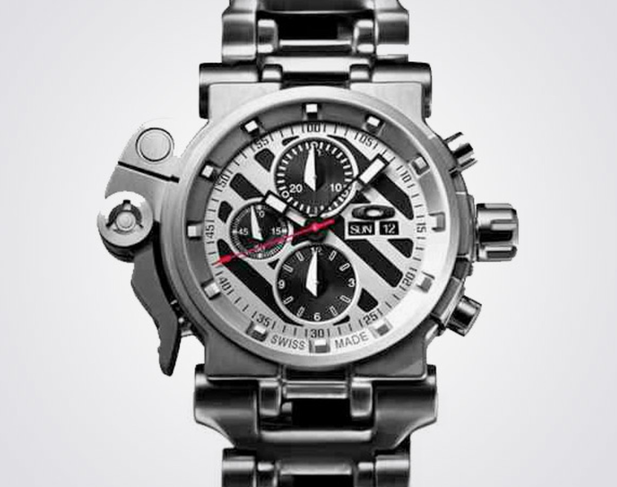 oakley-elite-full-metal-jacket-watch