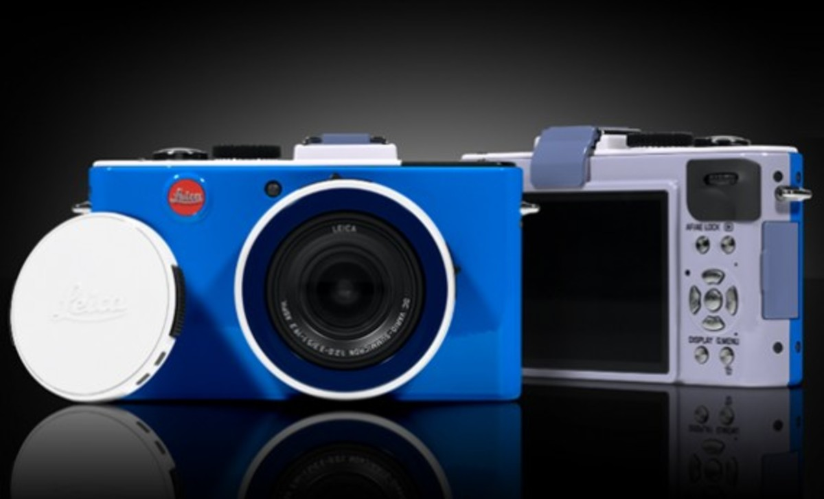 colorware-leica-dlux-5-custom-colors-05