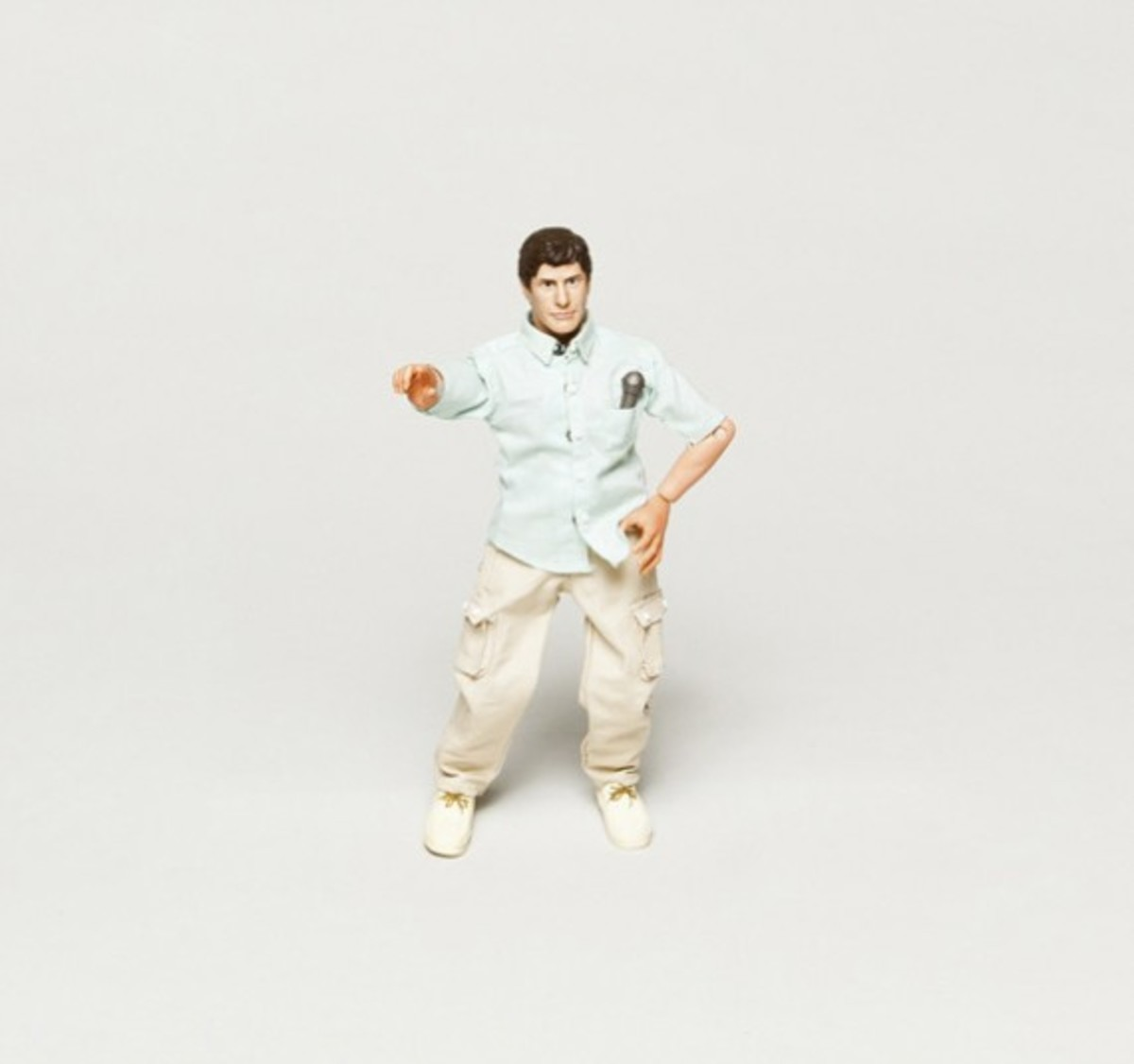 a-bathing-ape-beastie-boys-action-figures-auction-13