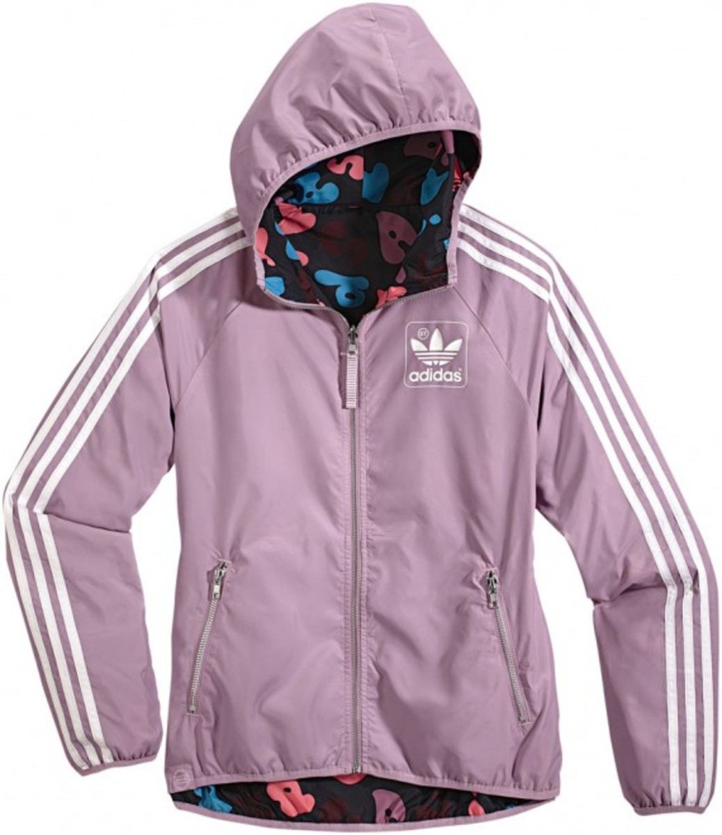 adidas-originals-st-collection-womens-fall-winter-2011-07