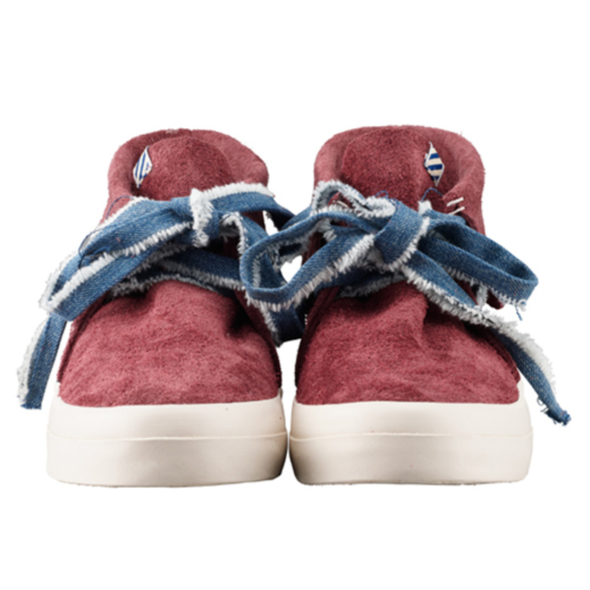 flynt-mid-suede-06