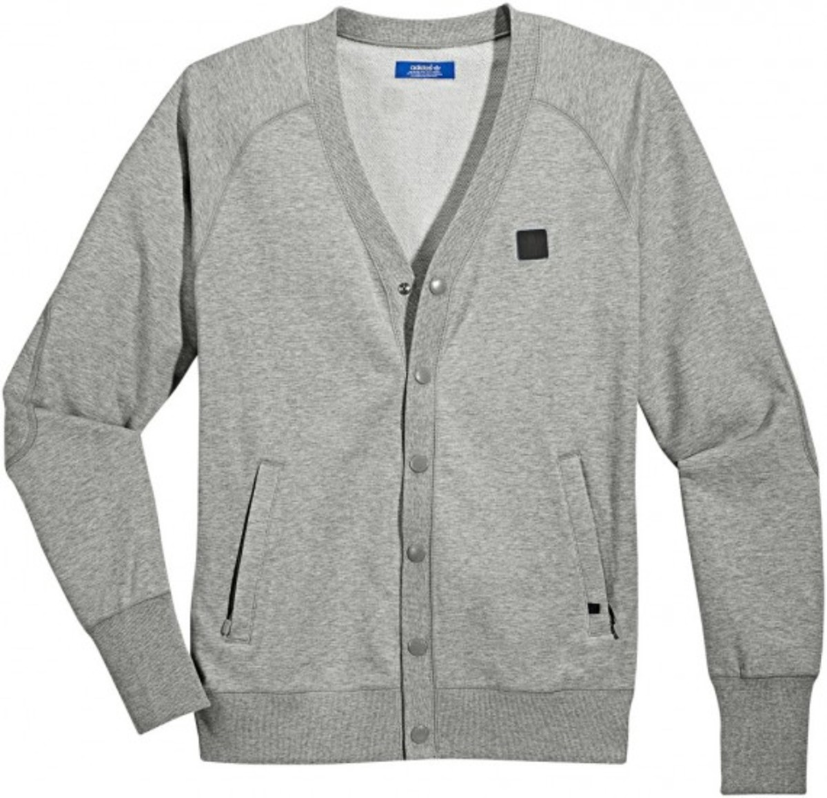 adidas-originals-st-collection-fall-2011-02