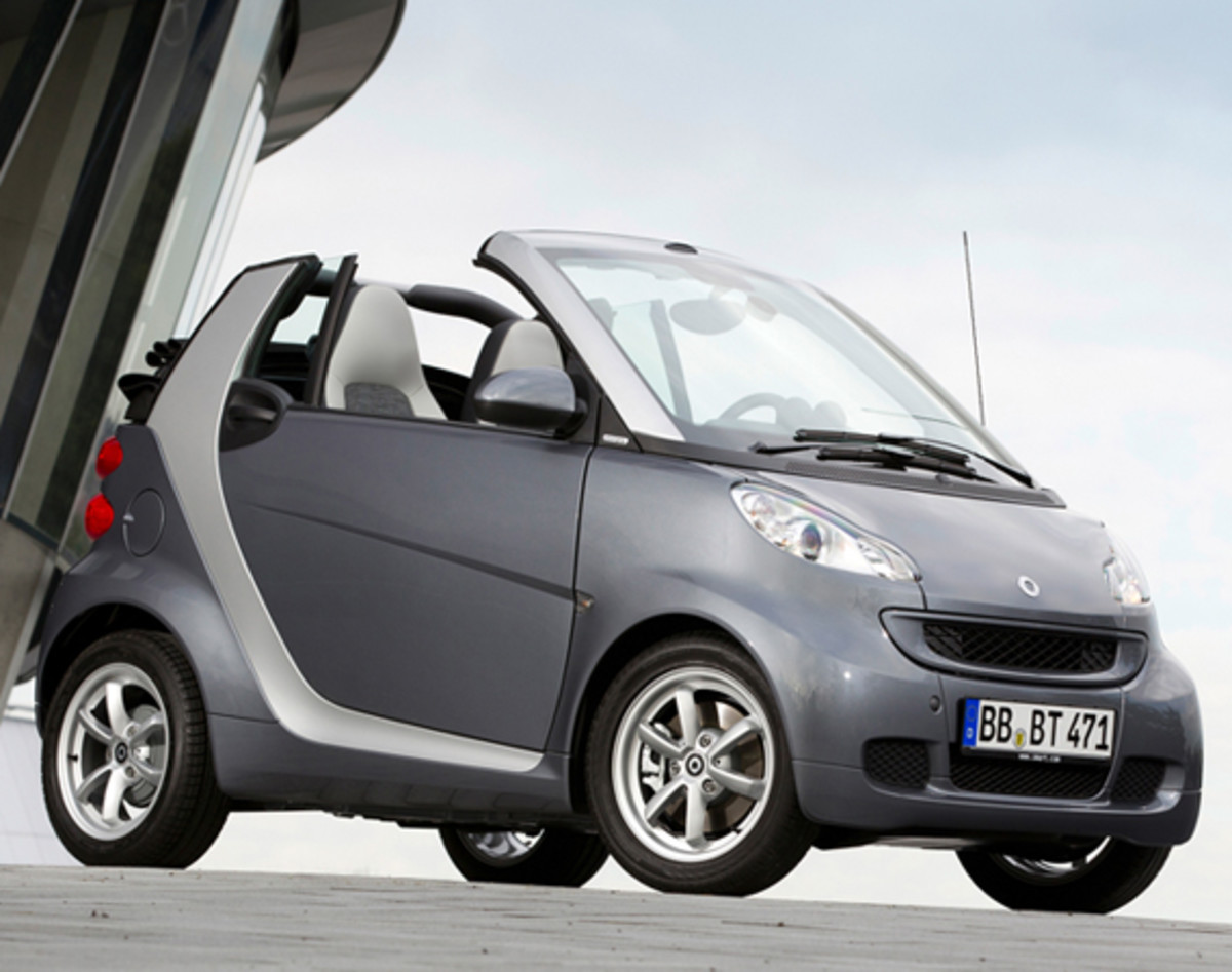 smart-fortwo-pearl-grey-limited-edition-02
