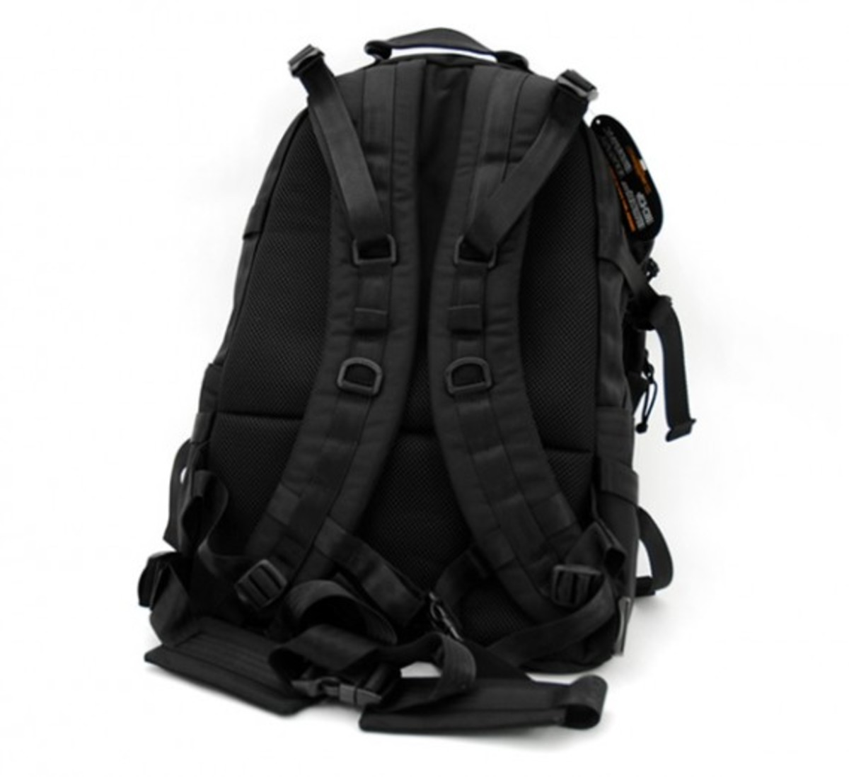 nylon-backpack-03
