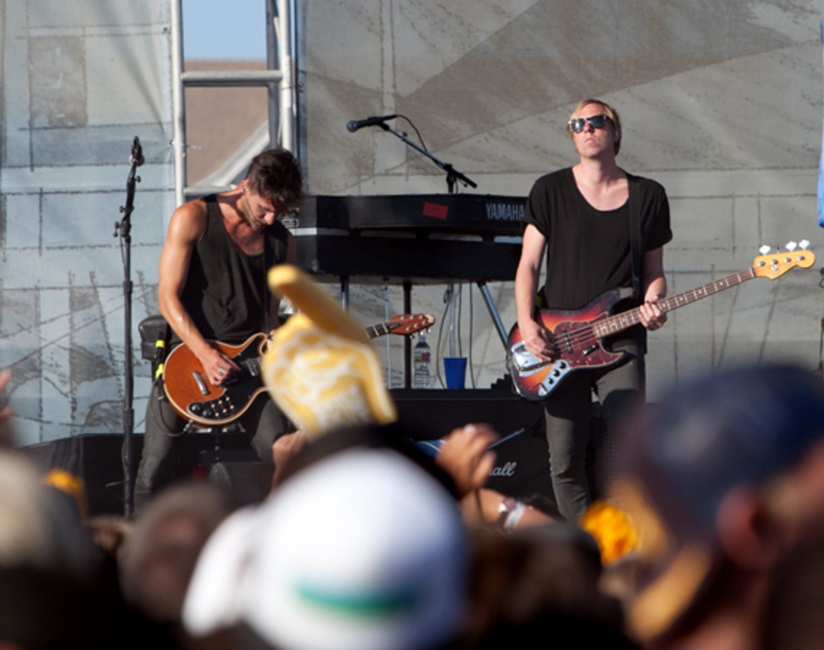 us-open-surfing-the-sounds-event-recap-14