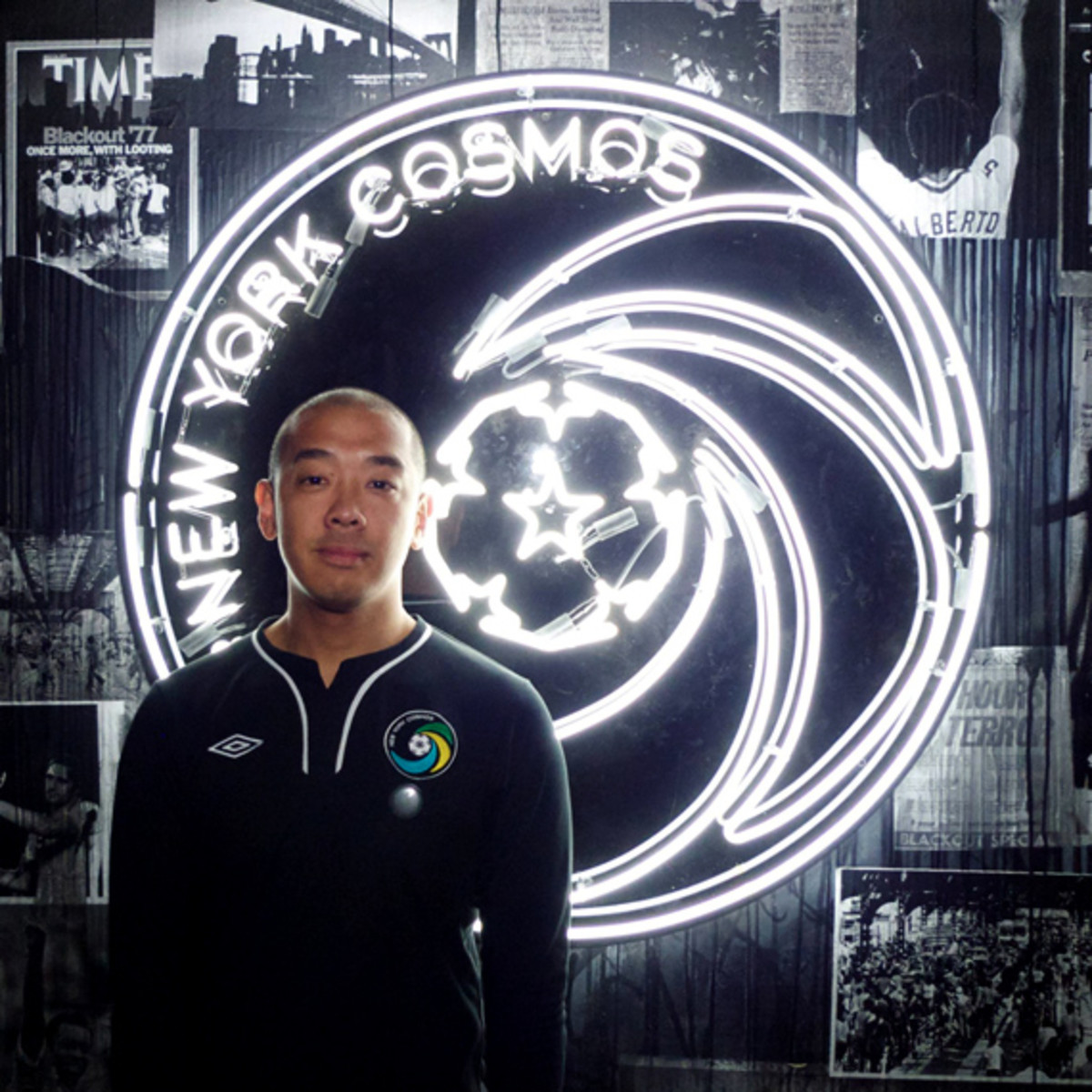 umbro-new-york-cosmos-blackout-launch-reed-space-05