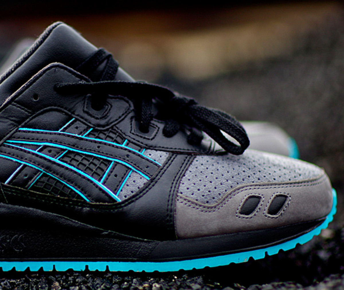 ronnie-fieg-asics-gel-lyte-iii-leather-back-kith-03