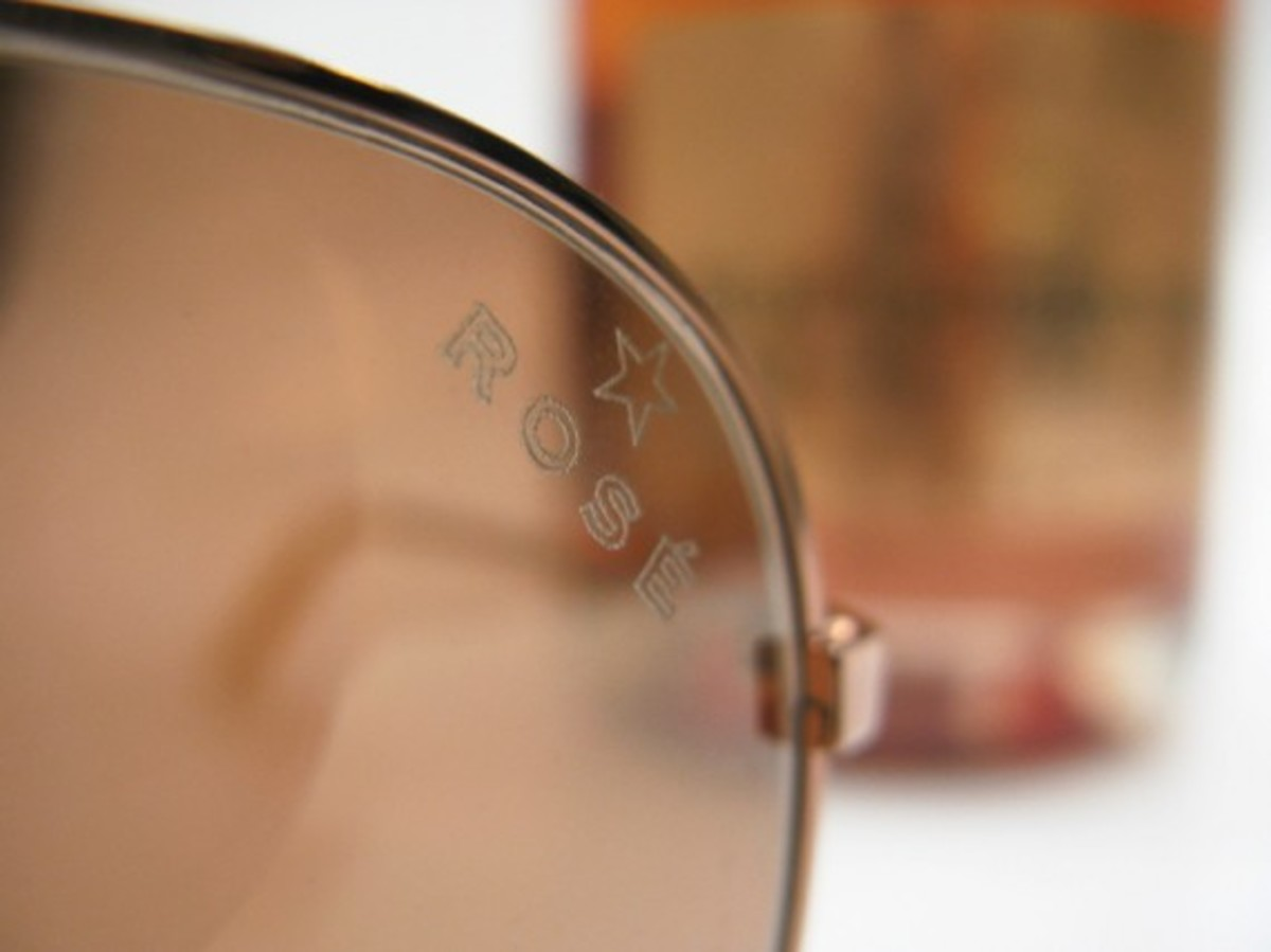 moet-chandon-mosley-tribes-rose-sunglasses-07