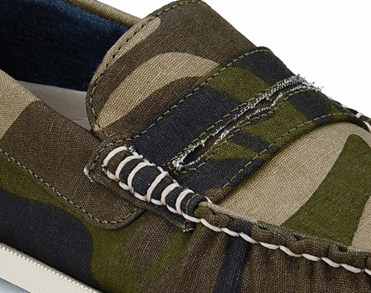 penfiled-sperry-top-sider-03