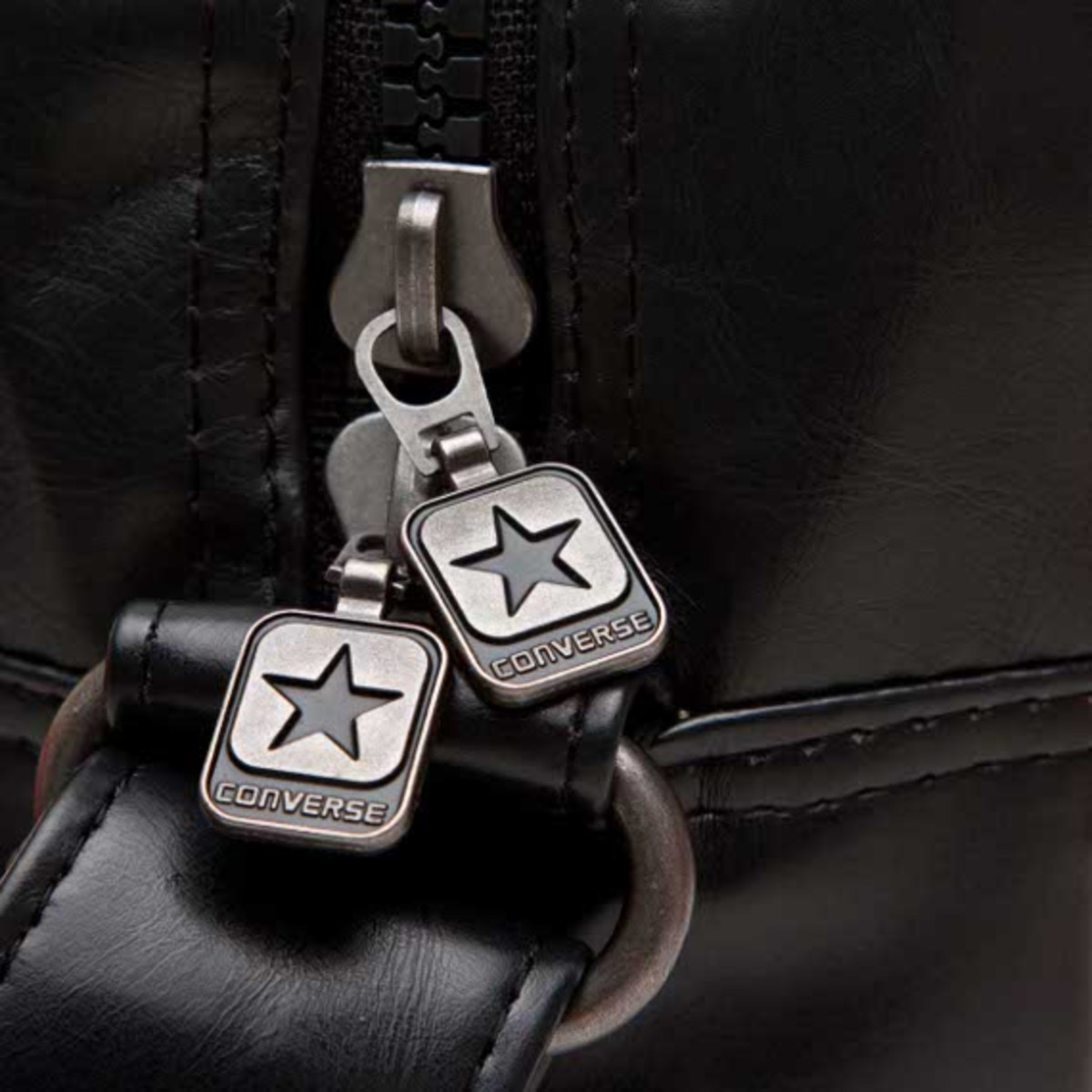 converse-bag-collection-21
