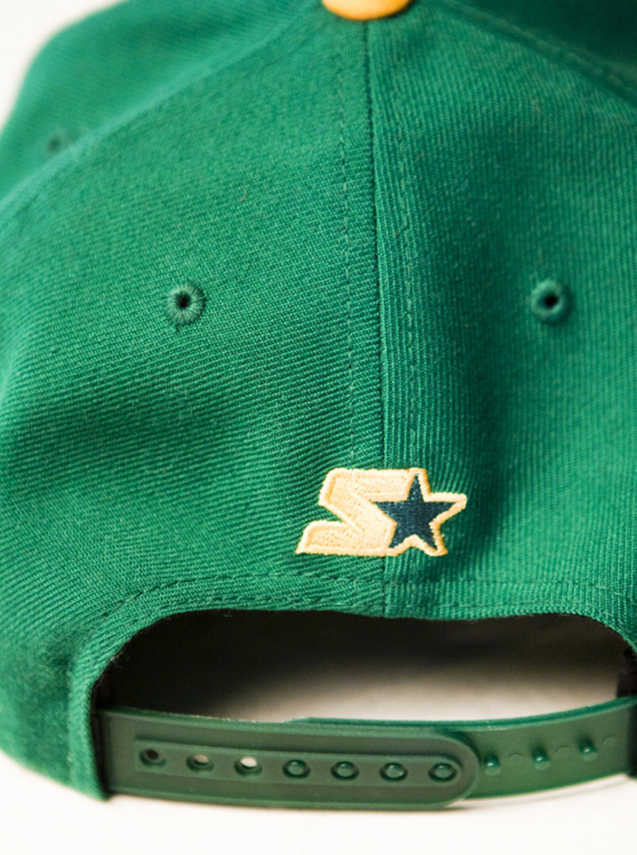 undercrown-starter-snap-back-caps-summer-2011-03
