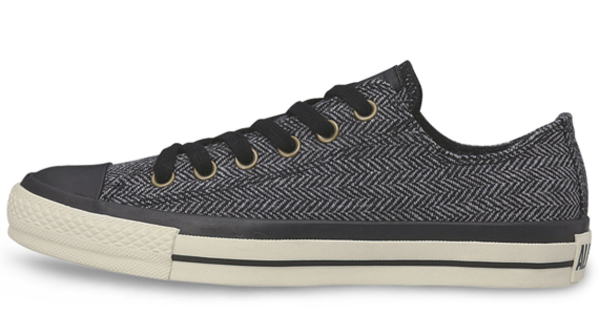 converse-chuck-taylor-all-star-herringbone-04