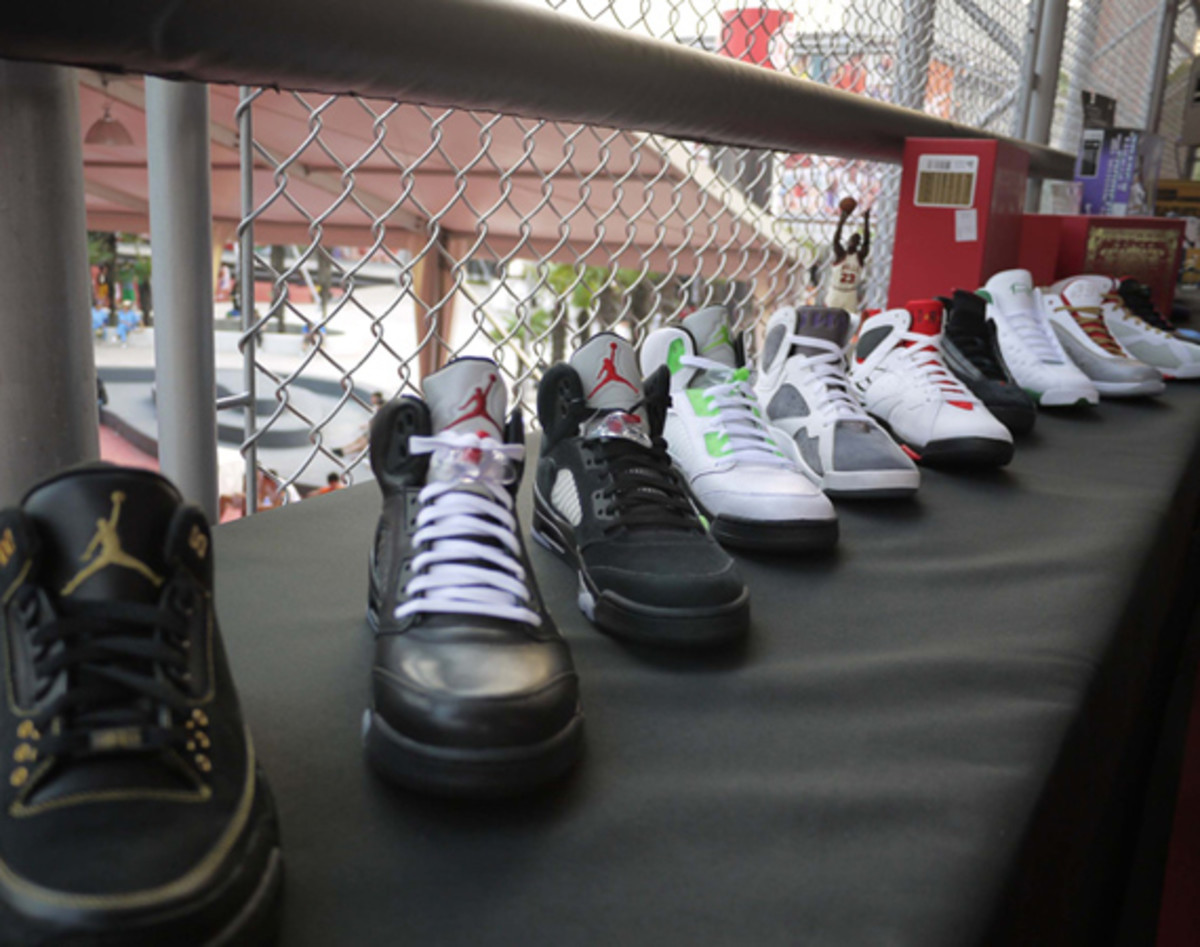 nike-festival-of-sports-kicks-lounge-session-30