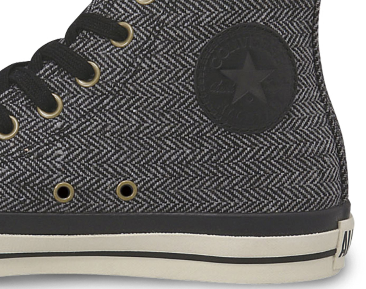 converse-chuck-taylor-all-star-herringbone-02