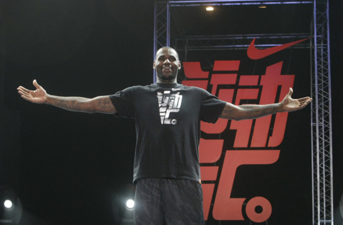 nike-festival-of-sports-opening-05