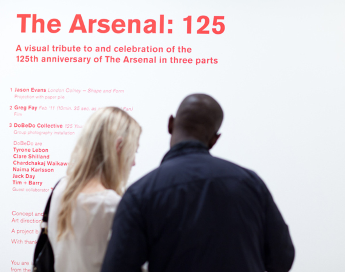 nike-the-arsenal-125-saatchi-gallery-03