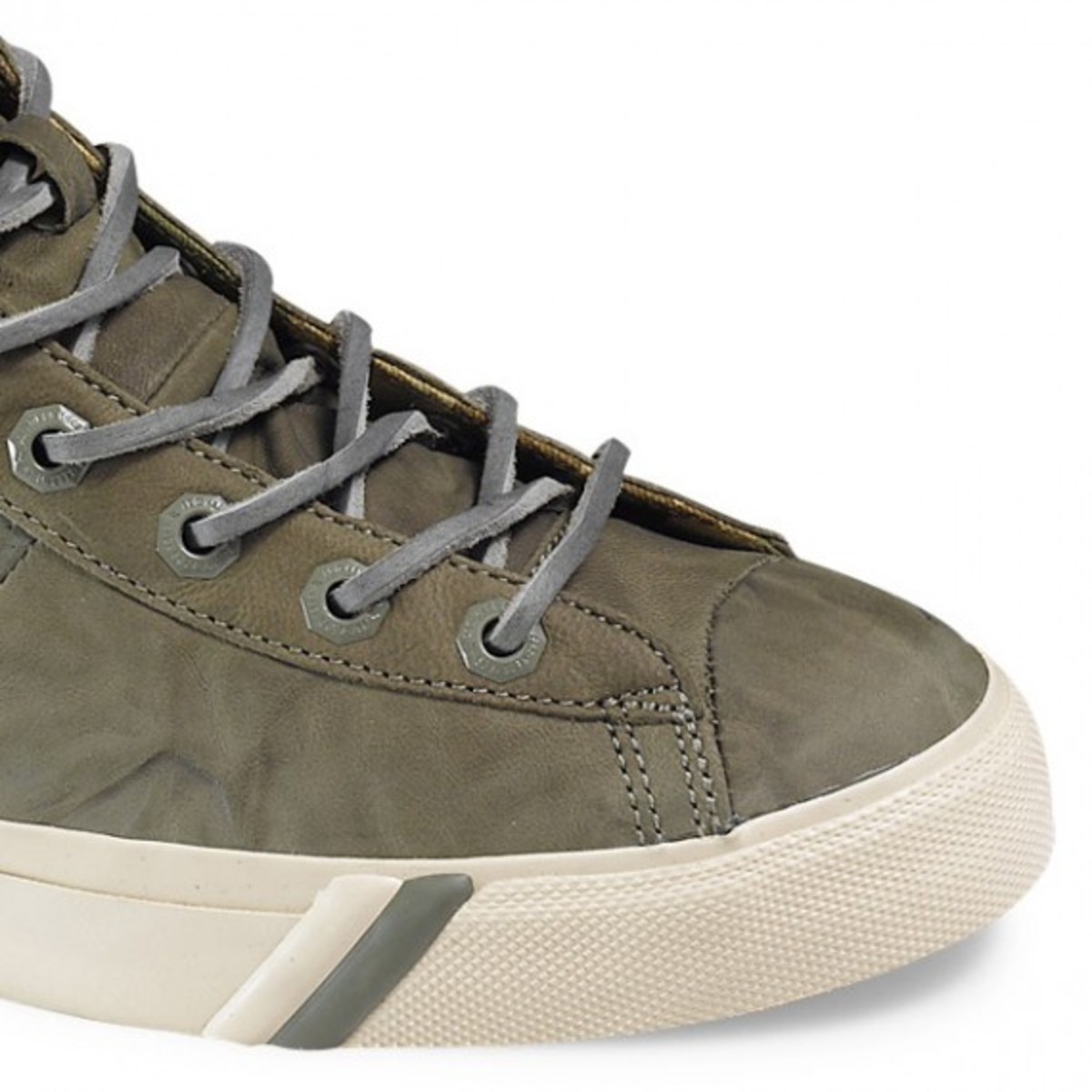 royal-plus-hi-nubuck-04