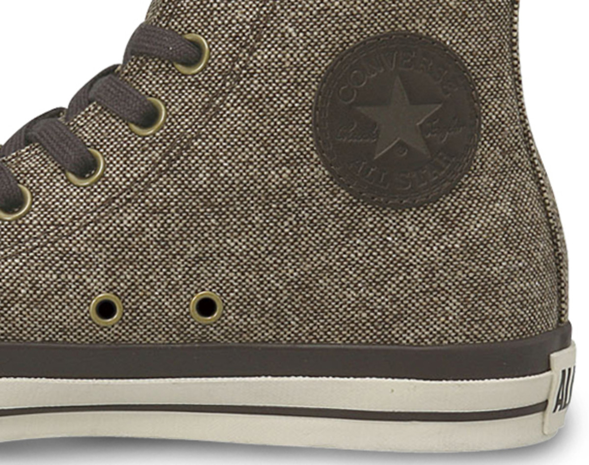 converse-chuck-taylor-all-star-tweed-01