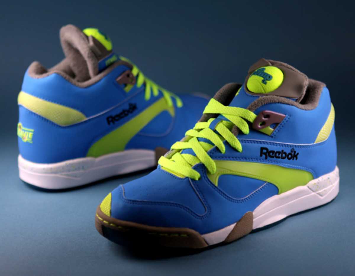 packer-shoes-reebok-court-victory-pump-us-open-03