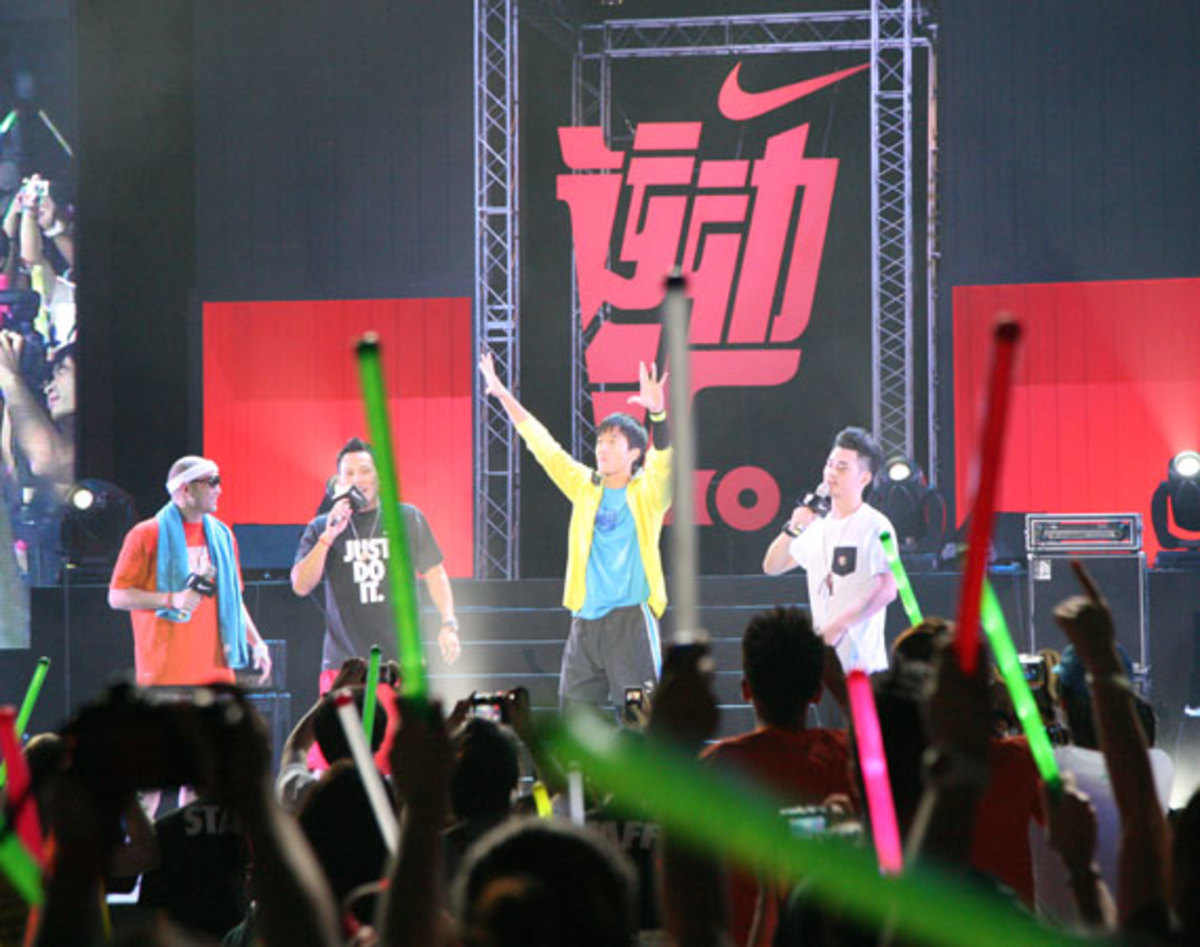 nike-festival-of-sports-closing-ceremony-04